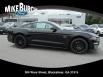2019 Ford Mustang GT Fastback for Sale in Blackshear, GA