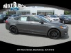 2019 Ford Fusion SE FWD for Sale in Blackshear, GA