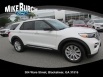 2020 Ford Explorer Limited RWD for Sale in Blackshear, GA