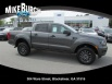 2019 Ford Ranger XLT SuperCrew 5' Box 2WD for Sale in Blackshear, GA