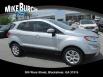 2019 Ford EcoSport SE FWD for Sale in Blackshear, GA