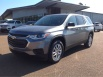 2020 Chevrolet Traverse LS with 1LS FWD for Sale in Fayette, AL