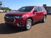 2020 Chevrolet Traverse LT Cloth with 1LT FWD for Sale in Fayette, AL