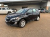 2019 Chevrolet Equinox LS with 1LS FWD for Sale in Fayette, AL