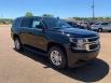 2019 Chevrolet Tahoe LS RWD for Sale in Fayette, AL