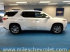 2020 Chevrolet Traverse High Country AWD for Sale in Decatur, IL