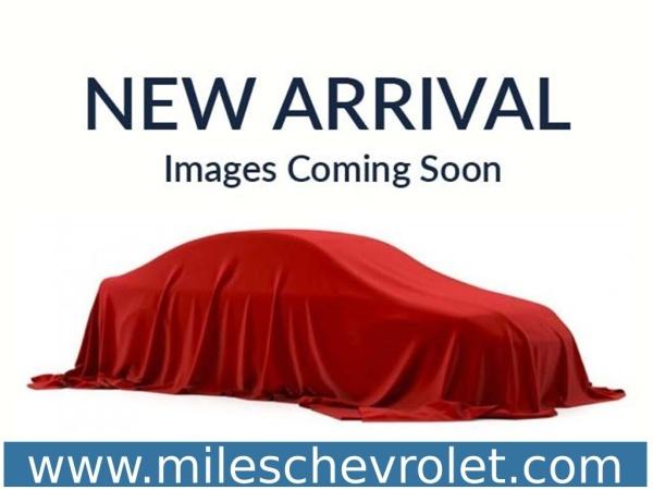 2020 Chevrolet Traverse in Decatur, IL