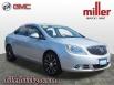Used 2016 Buick Verano Sport Touring for Sale in Woodbridge, NJ