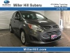 2013 Ford C-Max Hybrid SE for Sale in Hermantown, MN
