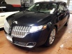 2011 Lincoln MKT EcoBoost 3.5L AWD for Sale in Morristown, NJ