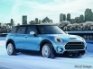 2019 MINI Clubman Cooper S ALL4 for Sale in White Plains, NY