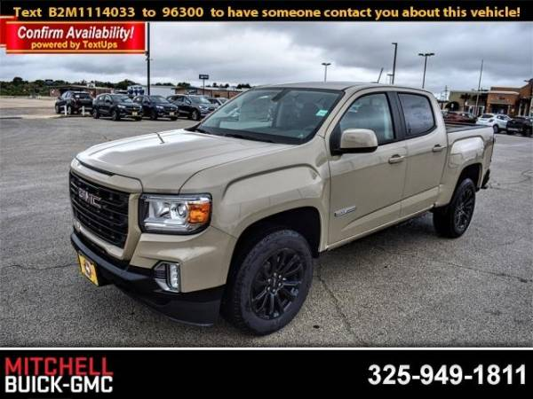 Gmc Midland Tx >> New GMC for Sale in San Angelo, TX (with Photos) | U.S ...