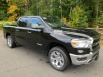 """2020 Ram 1500 Big Horn Crew Cab 5'7"""" Box 4WD for Sale in Simsbury, CT"""