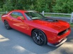 2016 Dodge Challenger 392 Hemi Scat Pack Shaker Manual for Sale in Simsbury, CT