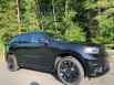 2020 Dodge Durango GT AWD for Sale in Simsbury, CT