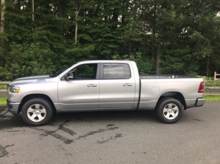 Used Trucks For Sale In Ct >> Used Trucks For Sale In Middletown Ct Truecar
