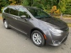 2020 Chrysler Pacifica Touring L 35th Anniversary for Sale in Simsbury, CT
