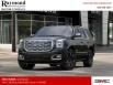 2020 GMC Yukon Denali 2WD for Sale in Center, TX