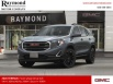 2020 GMC Terrain SLE FWD for Sale in Center, TX