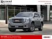 2020 GMC Yukon SLT Standard Edition 2WD for Sale in Center, TX