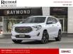 2020 GMC Terrain Denali FWD for Sale in Center, TX