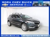 2019 Buick Enclave Essence AWD for Sale in Mora, MN
