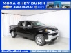 2019 Chevrolet Silverado 1500 LT Crew Cab Short Box 4WD for Sale in Mora, MN