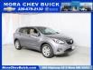 2019 Buick Envision Preferred AWD for Sale in Mora, MN