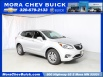 2019 Buick Envision Essence AWD for Sale in Mora, MN