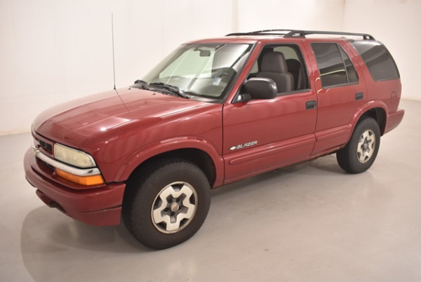 50 best used chevrolet blazer for sale savings from 3 599 Chevy Car Parts Catalog