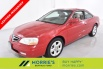 2002 Acura CL Type-S 3.2L Automatic for Sale in Buffalo, MN