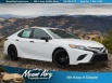 2020 Toyota Camry SE Nightshade Automatic for Sale in Mount Airy, NC