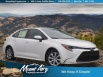 2020 Toyota Corolla LE CVT for Sale in Mount Airy, NC