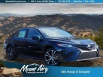 2020 Toyota Camry SE Automatic for Sale in Mount Airy, NC