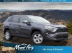 2020 Toyota RAV4 XLE FWD for Sale in Mount Airy, NC