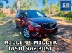 2019 Buick Envision Preferred FWD for Sale in Marianna, FL