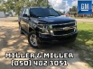 2020 Chevrolet Tahoe LT 2WD for Sale in Marianna, FL