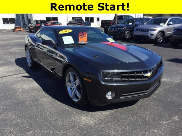 used chevrolet camaro for sale in myrtle beach sc u s news world report. Black Bedroom Furniture Sets. Home Design Ideas
