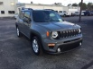 2020 Jeep Renegade Latitude FWD for Sale in Shallotte, NC