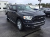 """2020 Ram 1500 Big Horn Crew Cab 5'7"""" Box 4WD for Sale in Shallotte, NC"""