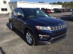 2020 Jeep Compass Latitude FWD for Sale in Shallotte, NC