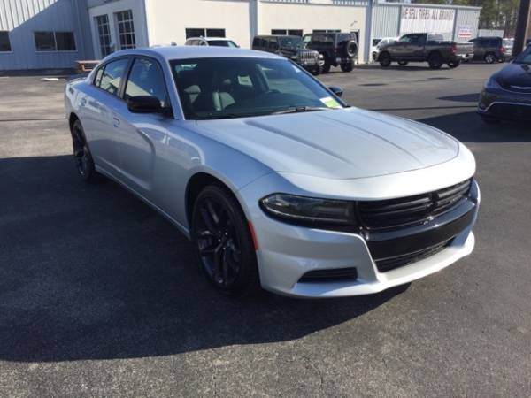 2020 Dodge Charger in Shallotte, NC