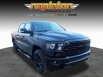 "2020 Ram 1500 Big Horn Crew Cab 5'7"" Box 4WD for Sale in Ellwood City, PA"