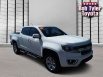 2018 Chevrolet Colorado LT Crew Cab Short Box 2WD Automatic for Sale in Pensacola, FL
