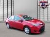 2018 Toyota Corolla LE CVT for Sale in Pensacola, FL