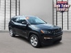 2019 Jeep Compass Latitude FWD for Sale in Pensacola, FL