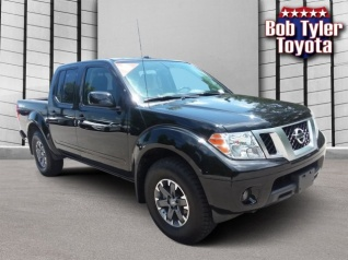 Used Nissan Frontiers for Sale in Mobile, AL | TrueCar