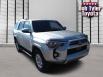 2020 Toyota 4Runner SR5 4WD for Sale in Pensacola, FL