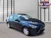 2018 Toyota Yaris iA Automatic for Sale in Pensacola, FL