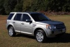 2012 Land Rover LR2 HSE for Sale in Marshall, TX